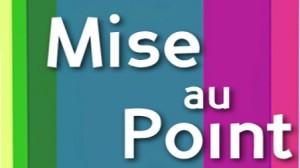 mise_au_point_2_0