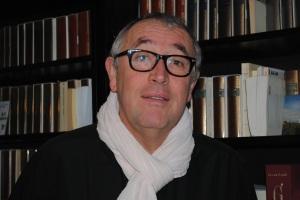 Yannick Lecleac'h
